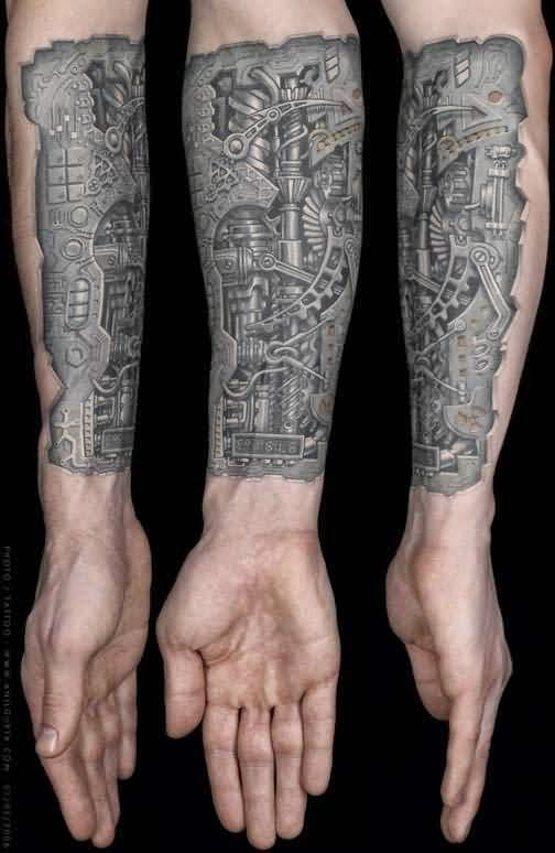 50 Best Forearm tattoos for men quotes design symbols ~ Top Best Box - Top List Funny video Gif Pictures Top List Online