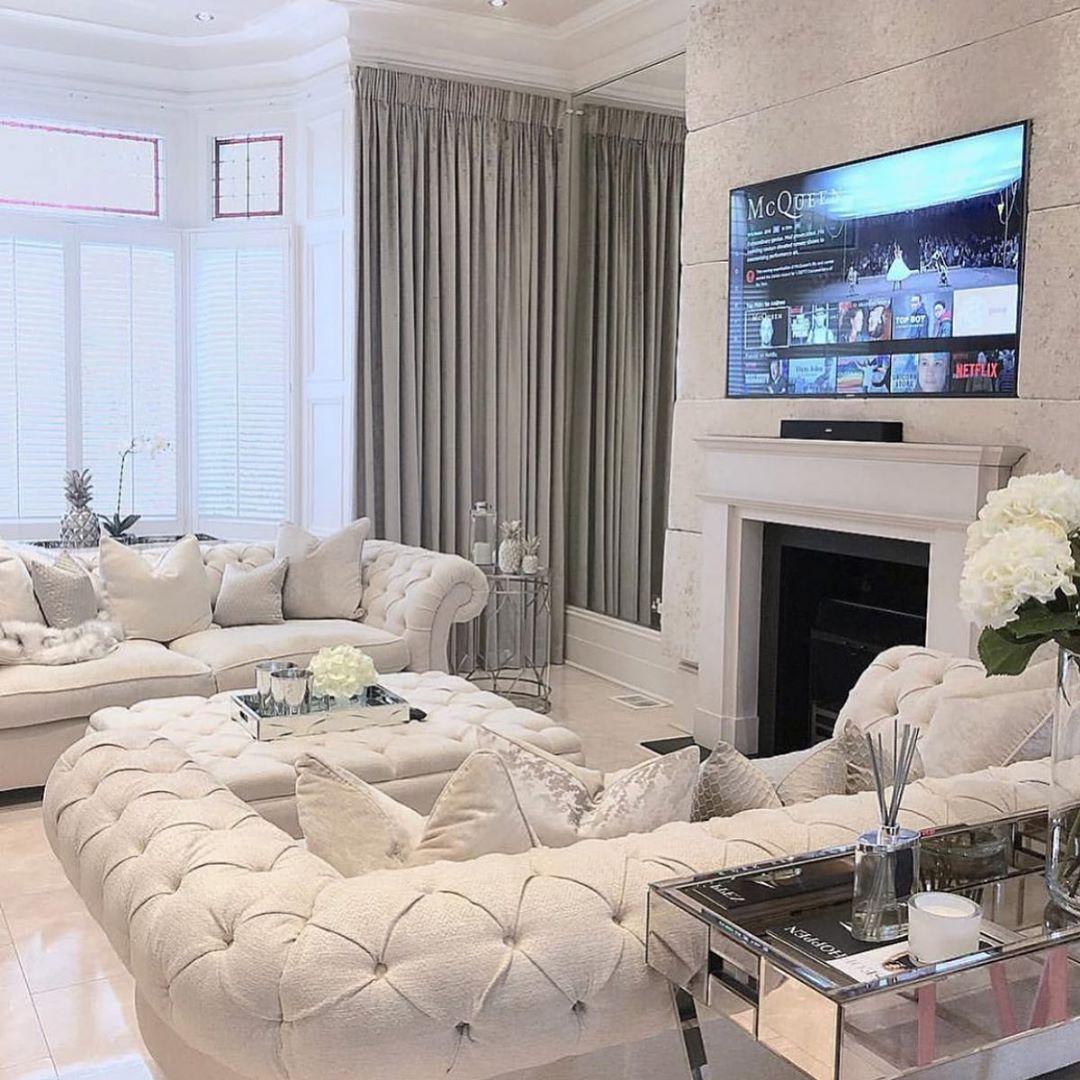 Home Decor Manufacturer Bali Pink Home Decor Interior Design Colleges Home Decor