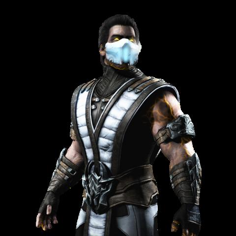 File Mortal Kombat X Ios Sub Zero Render 7 By Wyruzzah D90k2o8 Png Mortal Kombat Mortal Kombat X Mortal Kombat Characters