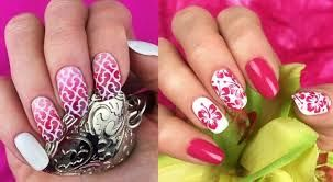 Uñas decoradas- Manicura increíble #uñas #originales #original #diferente #ideas #tips #decoracion #manicure #nails #nail #art