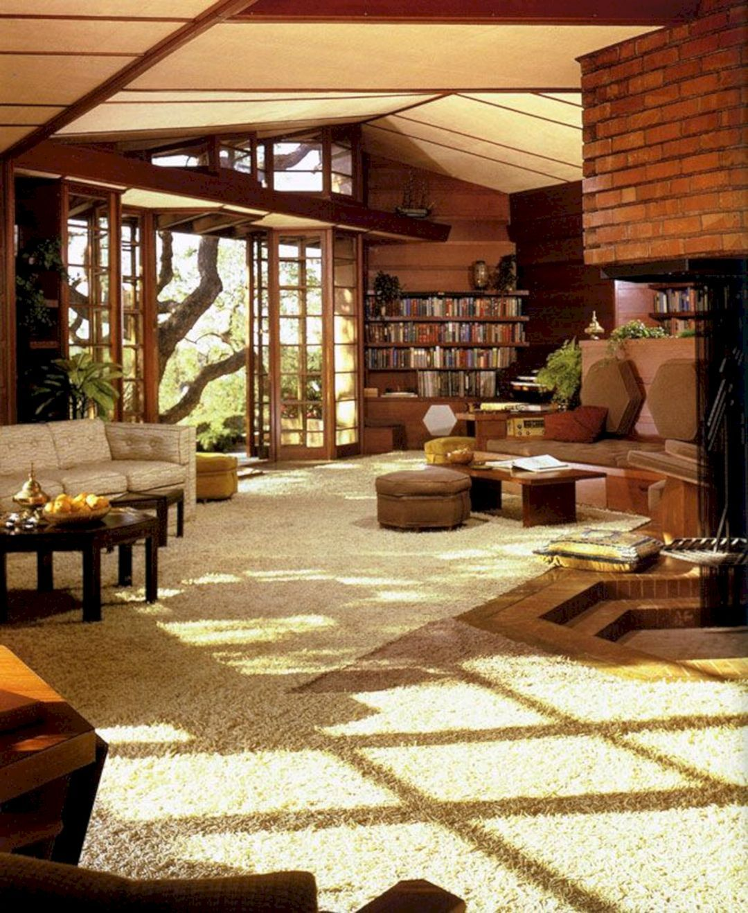 Modern Barndominium Floor Plans 2 Story with Loft 30 40 4