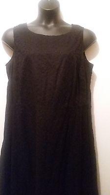 Summer dresses 16w