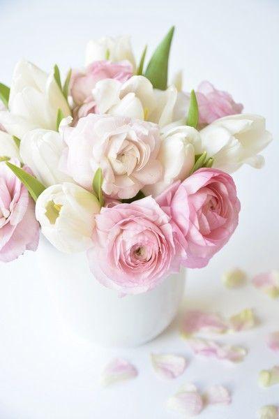 Pin by Зубарева Лариса on Розы | Pinterest | Flowers