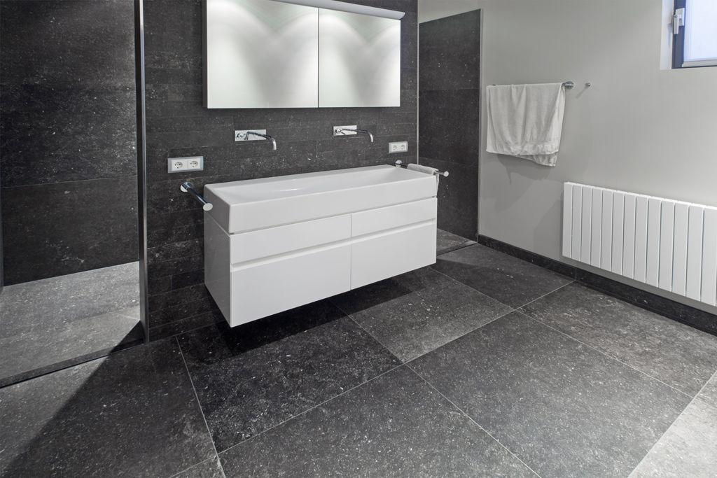 Badkamertegels kopen | Voordelig bij Tegels.com | Wandtegels | Pinterest