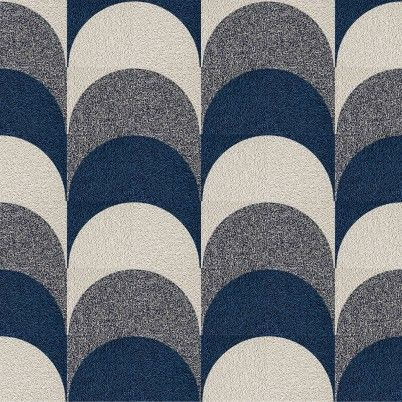 10x10 Area Rug Stellar Cellar Tres Cobalt Rugs Contemporary Area Rugs Area Rugs