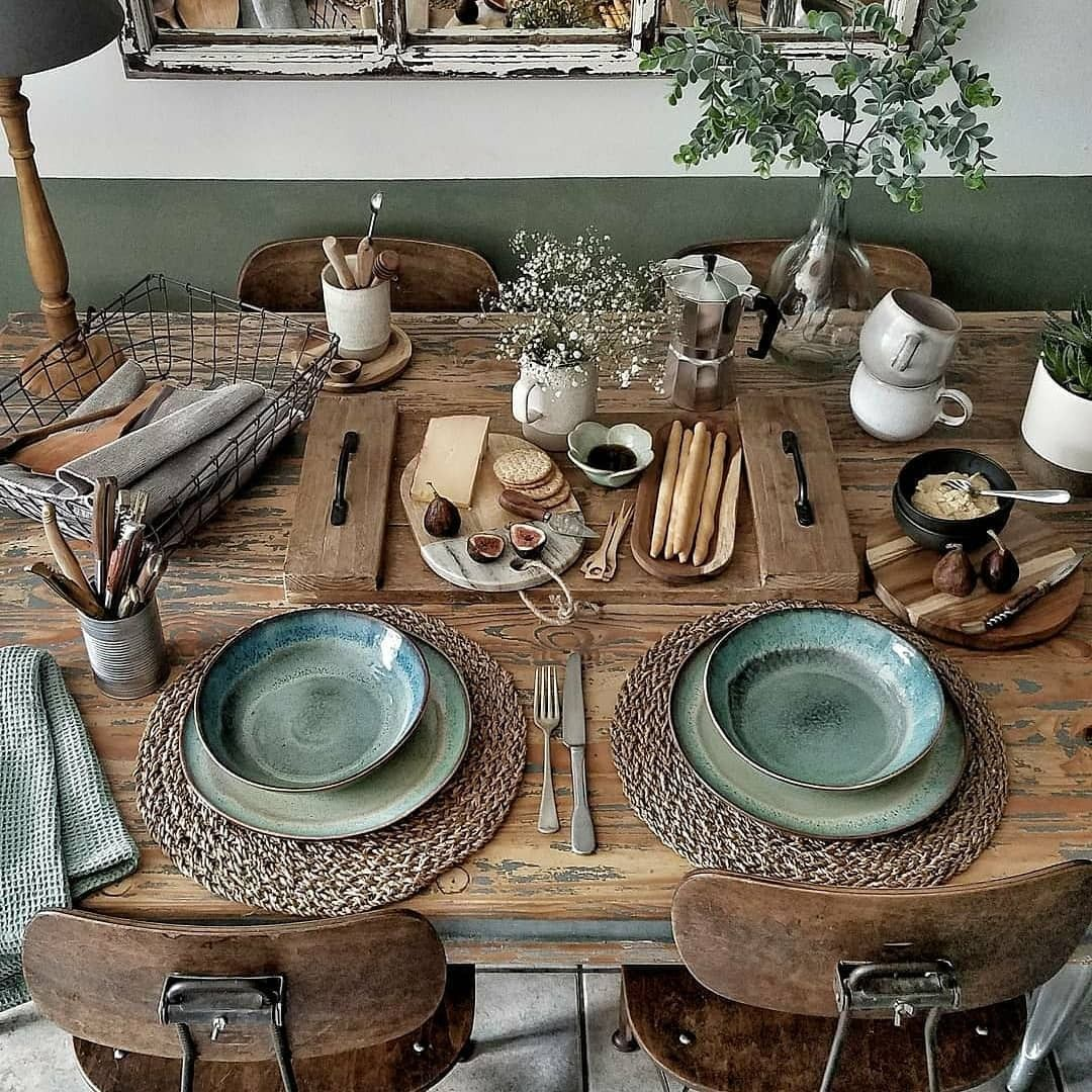 bohemian furniture and life style ideas farmhouse style kitchen table diy kitchen table on farmhouse kitchen table diy id=39363