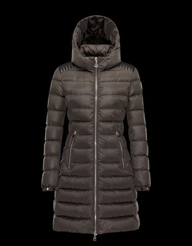 giacca invernale moncler,giacca invernale moncler outlet
