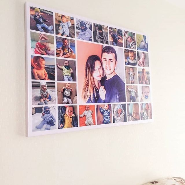 @tableaux.toilecom #decor #home #love #lovely #luxury #finearchitecture #interior #interiors #interiordesign #furniture #modernhome #lifestyle #architecturephotography #fineinteriors #doityourself #decorate #decorating #homedecoration #homedesign #housetour #smallspacesquad #scandistyle #homedisigideas #homedisigns #home #homes #interiorarchitecture #art #instahome #homestyle #interior2you #passion4interior #decorationstyle #modern #homesweethome #livingroomideas #lovedecor #interior4you #myhome