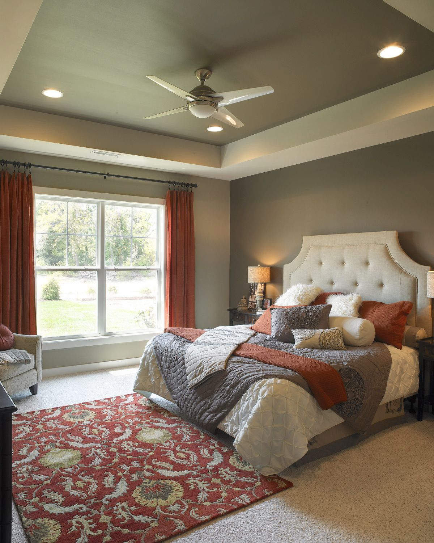 Interior Painting Louisville Ky: Energy Smart Homes, Community Developer: Evansville, IN