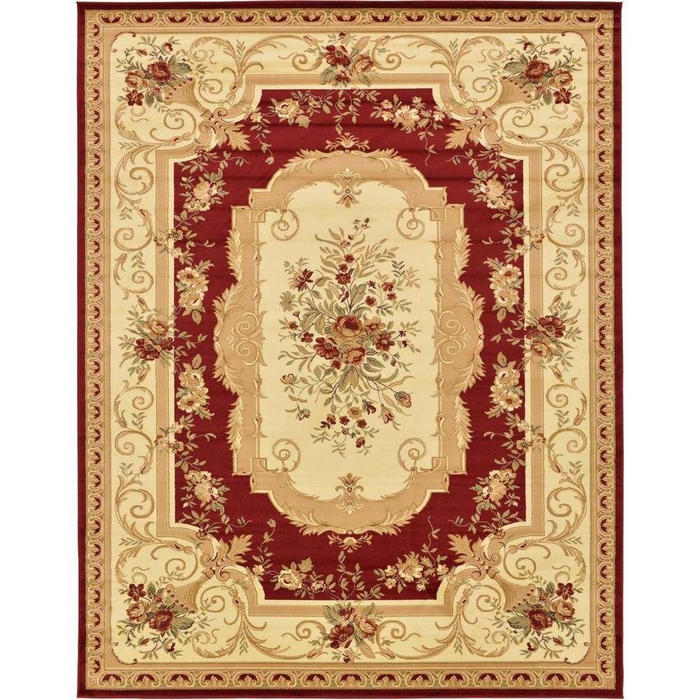 Versailles Black Area Rug With Images Traditional Persian Rugs