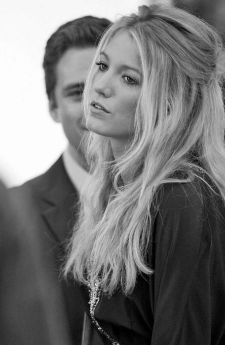 Photo of Blake Lively Hairstyles: Impossible to Achieve for the Every Day Woman