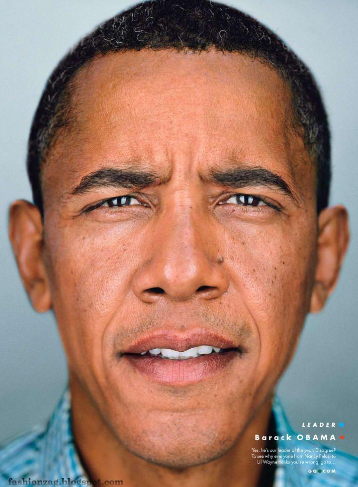 Mr le président