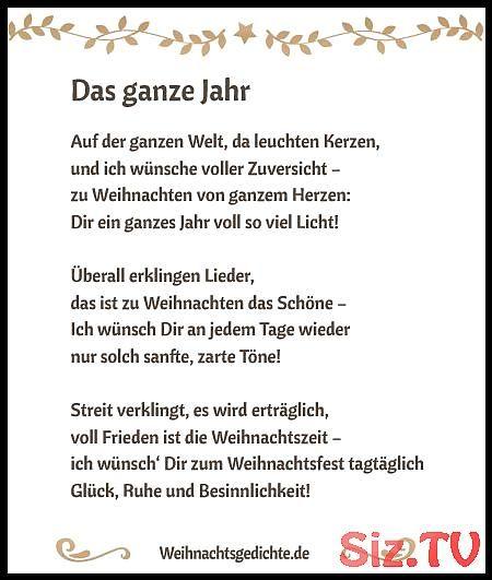 Weihnachten Gedichte Besinnlich Gedicht Weihnachten Gedicht Weihnachten Besinnlich Weihnachten Text
