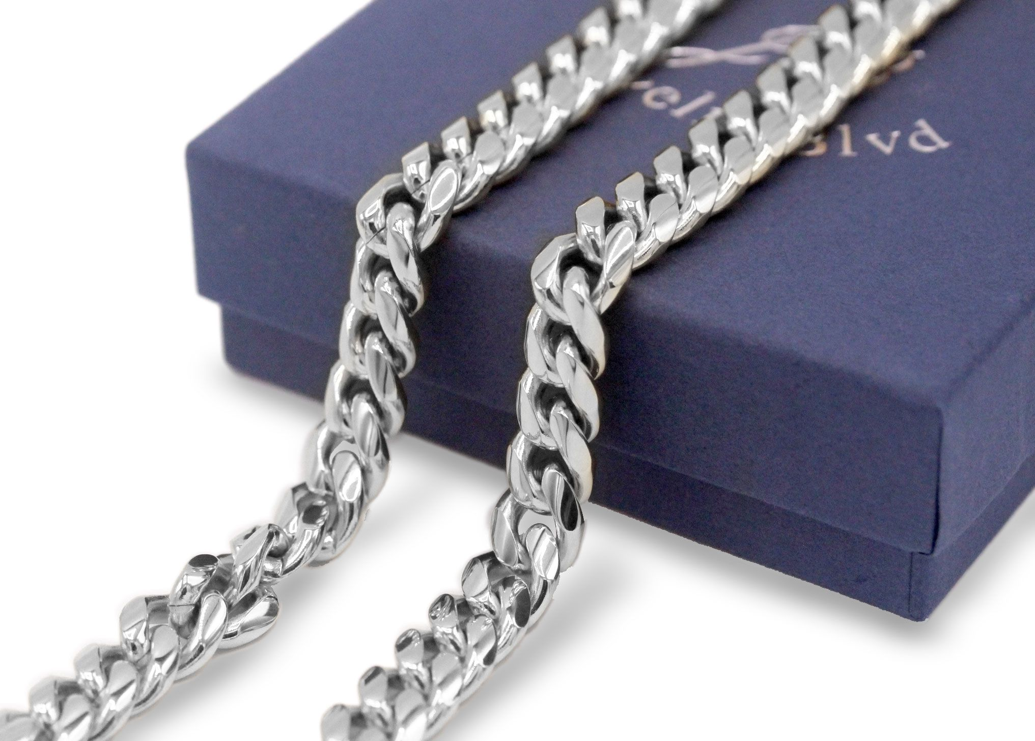 valuable diamond collier chains precious chain stones diamonds stone jewellery bucherer sapphires expensive