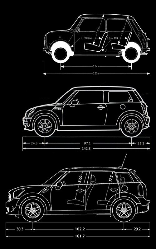Pin By Fernando Gordillo On Mini Mini Cooper Mini Countryman Mini Cars