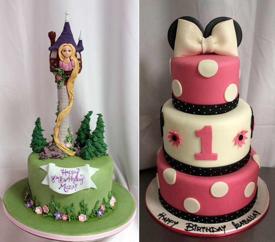 Delicious Disney Cake Ideas Movie Theme Cake Cake And Theme Cakes - Disney birthday cake ideas
