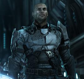 John Halo armor, Halo, Dystopian fashion