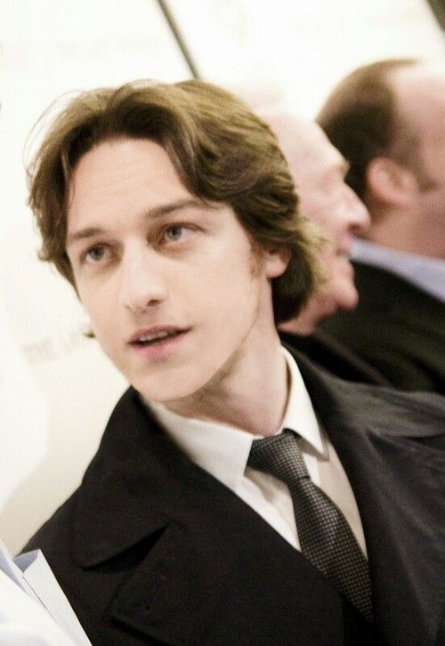 He Looks Like A Young Charles Here James Mcavoy James Mcavoy Michael Fassbender James