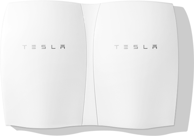 Tesla Solar Roof Cost Estimate With Powerwall 2 And Electricity Costs I Tesla Solar Roof Solar Roof Electricity Cost