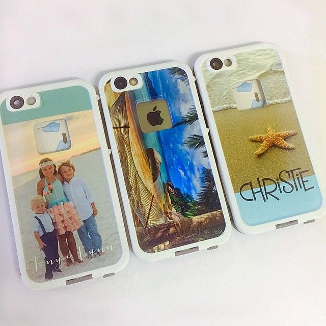custom photo iphone 6 lifeproof cases