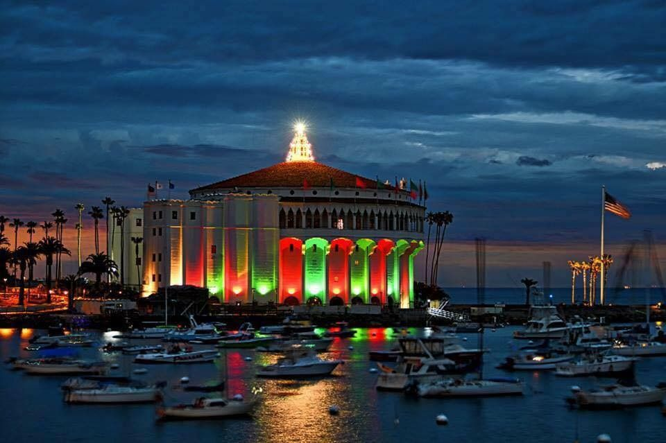 104 Christmas Cruises From Los Angeles Christmas Decoration 2018