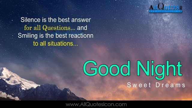 Good Night Wallpapers English Quotes Wishes For Whatsapp