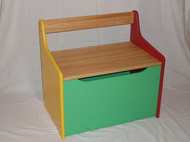 Resultado de imagen para muebles y juguetes de madera para for Muebles de madera para ninos