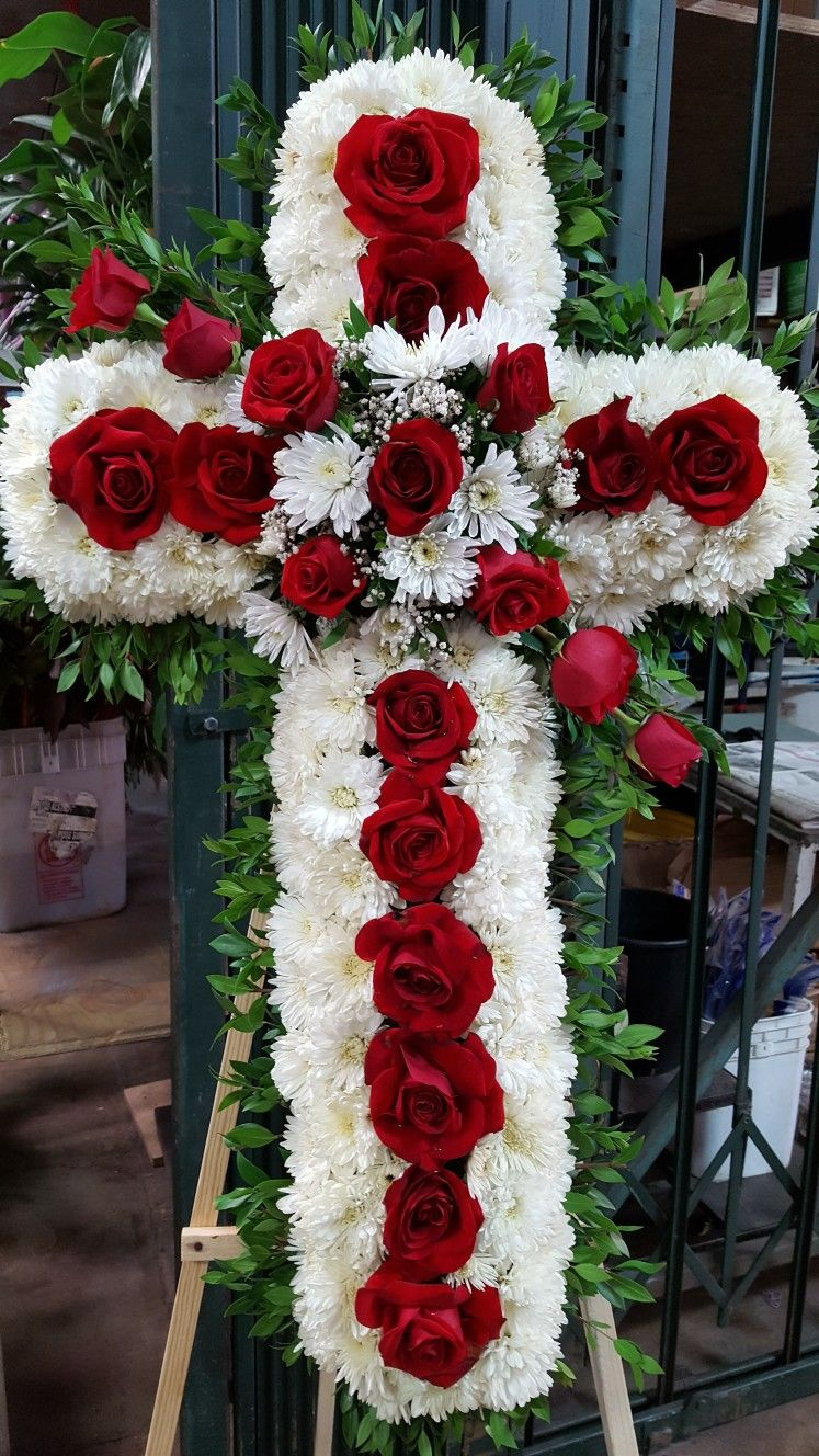 Fresh funeral sympathy flowers a diy affordable cash and carry fresh funeral sympathy flowers a diy affordable cash and carry choice for families at california flower mall downtown los angeles wholesale flower market izmirmasajfo