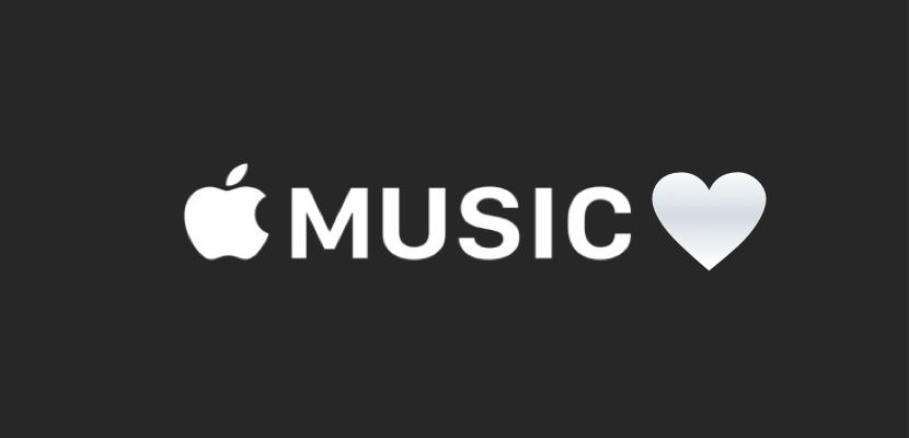 Conoce sobre Cómo usar una canción de Apple Music de despertador
