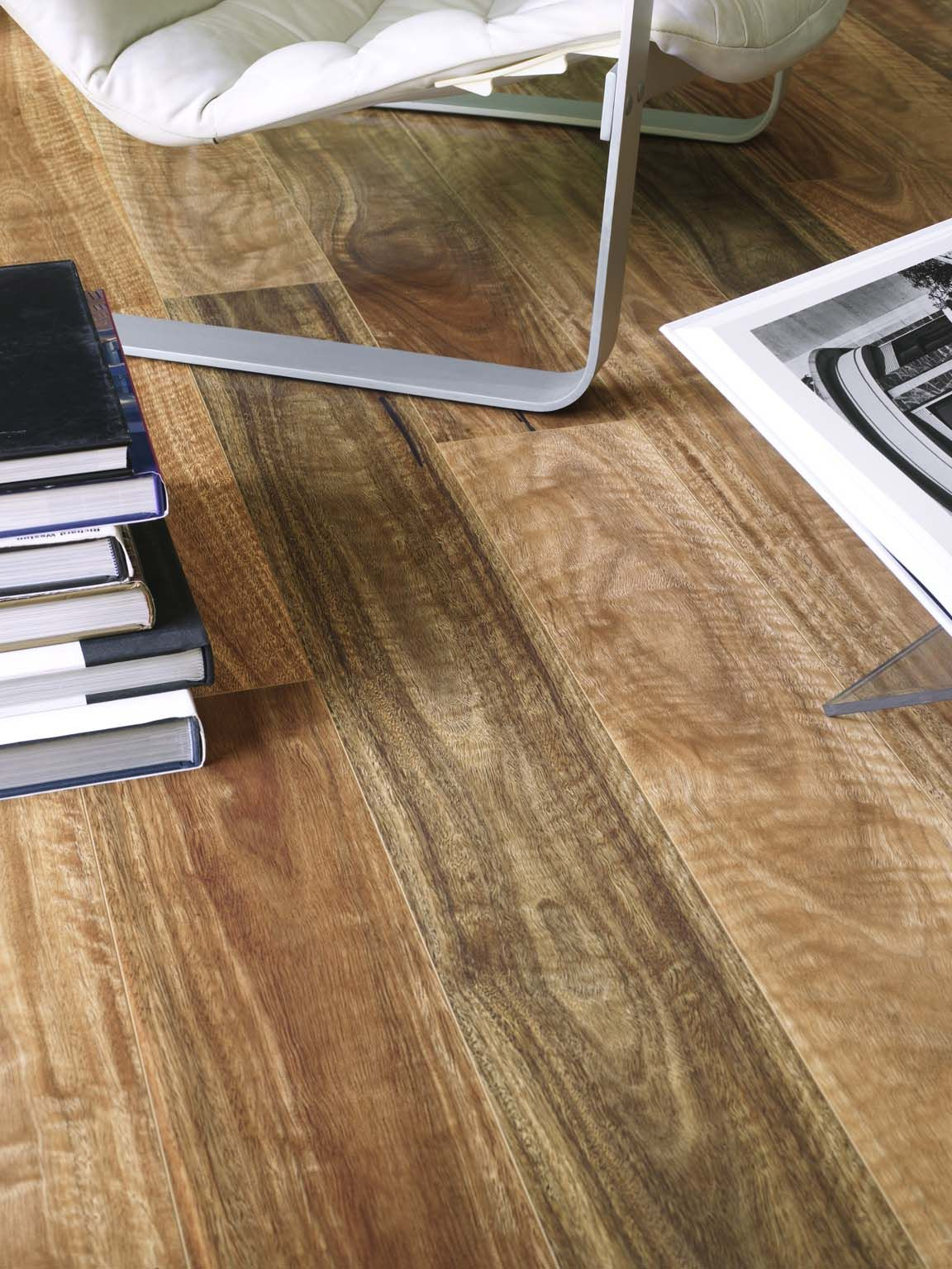 Spotted Gum Laminate - This Beautiful High Definition Laminate Flooring is from Belgium and available now & Spotted Gum Laminate - This Beautiful High Definition Laminate ...