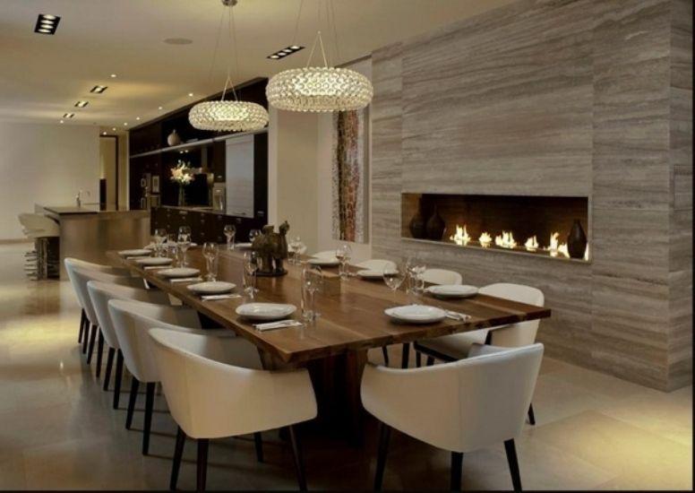 Dining Interior Design Easy Peasy Ideas To Improve The Interiors