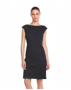 ff677e6f963 Vestido Yera - Mujer - Mujer - El Corte Inglés - Moda | VESTIDOS ...