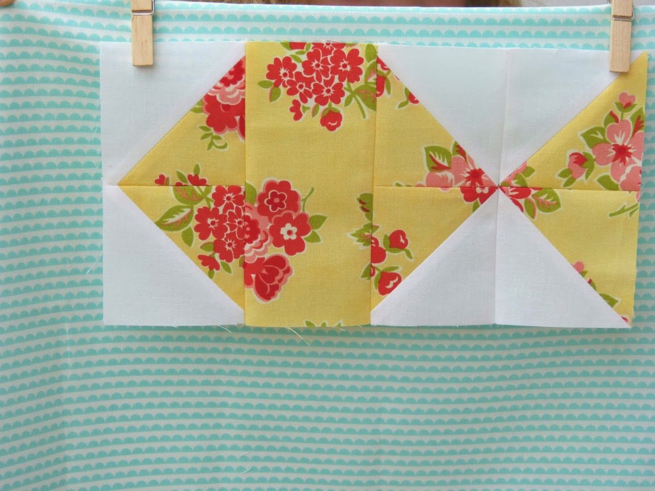 to how in image place pattern resolutions fish quilt of hold a