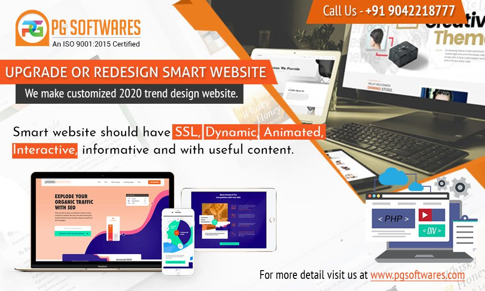 Pin On Coimbatore Website Design Templates