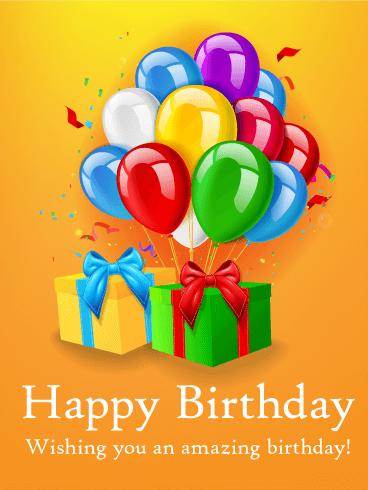 Newly Added Birthday Cards Birthday Greeting Cards By Davia Free Ecards Happy Birthday Wishes Cards Happy Birthday Cards Birthday Greetings