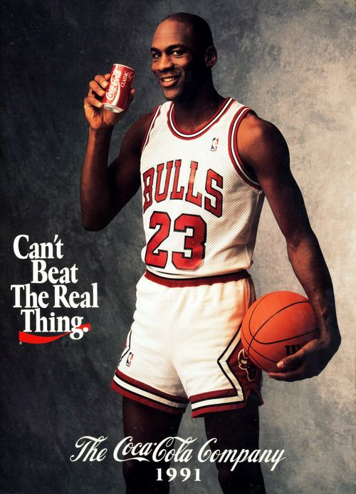 How Did Michael Jordan Get So Tall : michael, jordan, Relates, Different, Ways., Basketball, Being, Favorite, Sports,, Michael, Jordan, Basketball,, Jordan,, Pictures