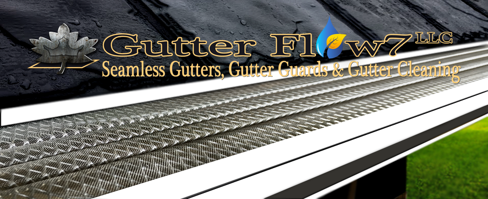 Gutters Madison Wi Gutter Guards Gutter Cleaning Madison Cleaning Gutters Seamless Gutters Gutter Protection