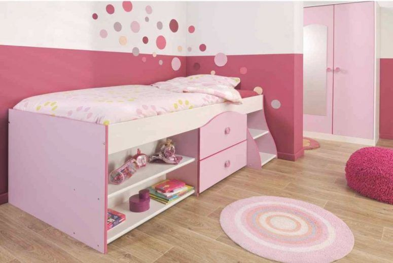 Kids Bedroom:Affordable Kids Bedroom Sets China Kids Bedroom ...