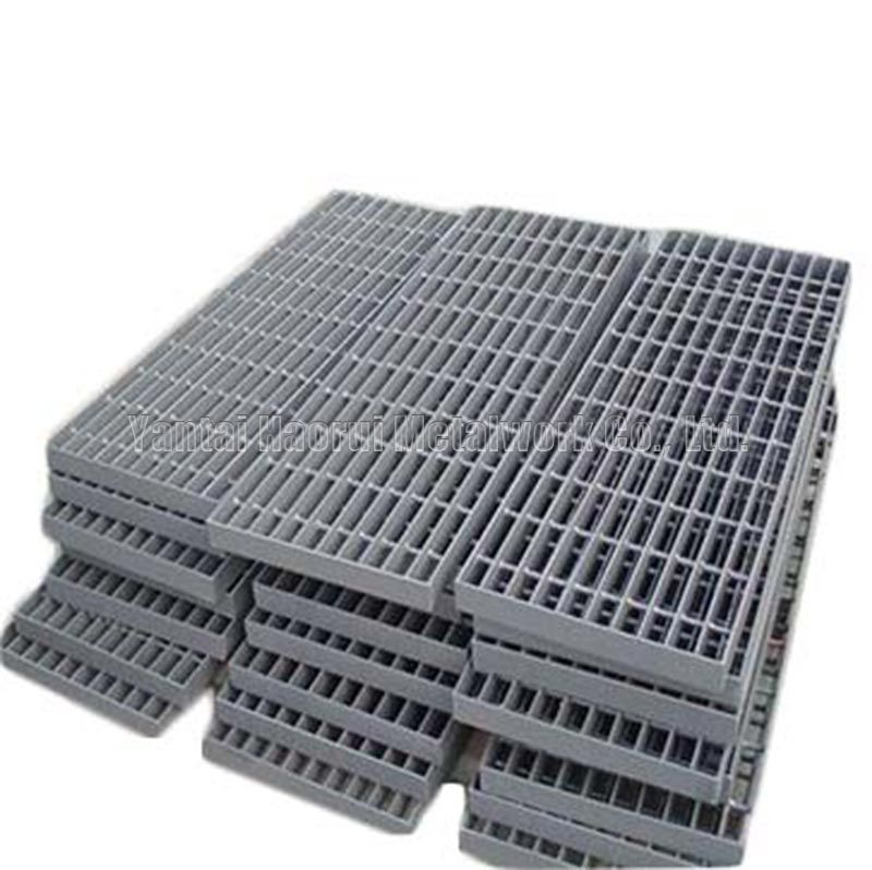 Steelgrating Aluminumgrating Steelgratingtrenchcover Balljointrailing Applications Of Welded Steel Grating 1 Platform My Bar Metal Working Railing