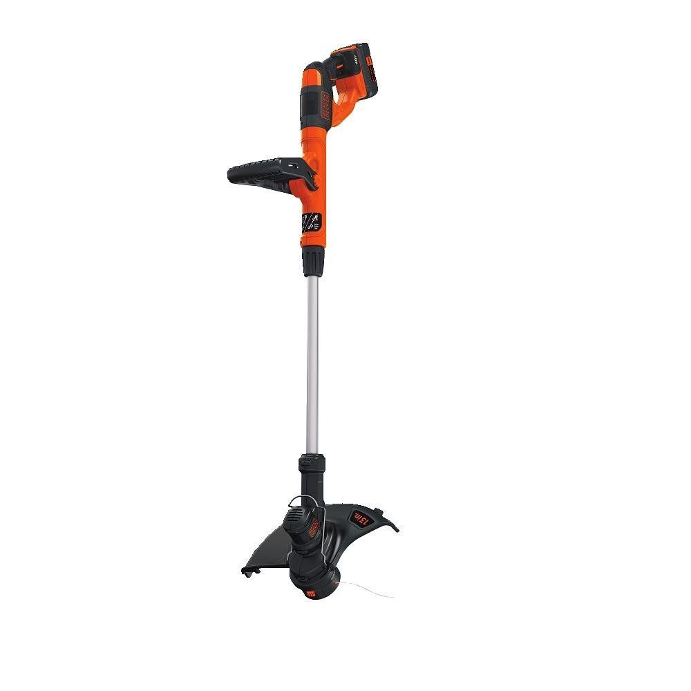 Pin On Black And Decker Edger