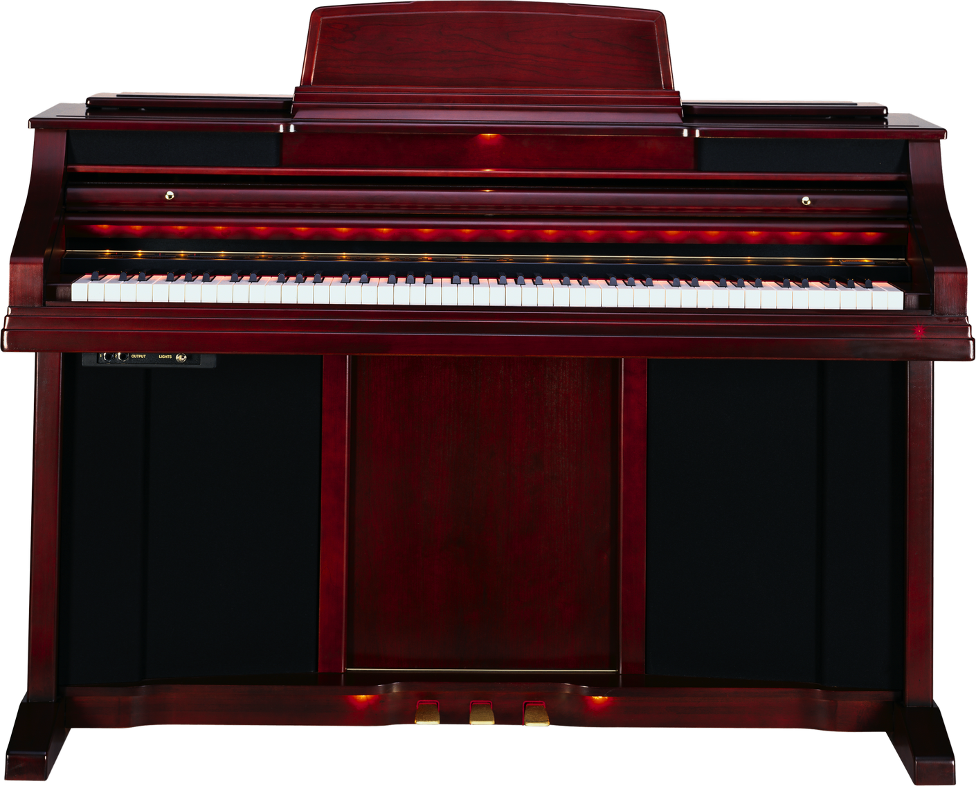 Piano Png Image Piano Grand Piano Grands
