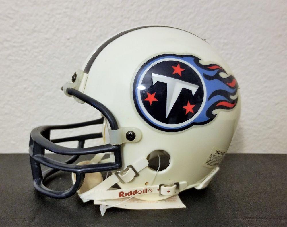 riddell football helmet chin strap