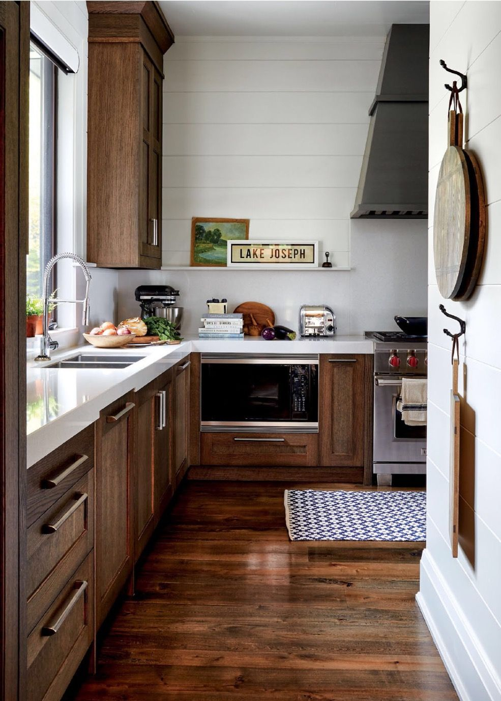pin by muuz r on مطابخ kitchen renovation kitchen design kitchen cabinets on r kitchen cabinets id=31212