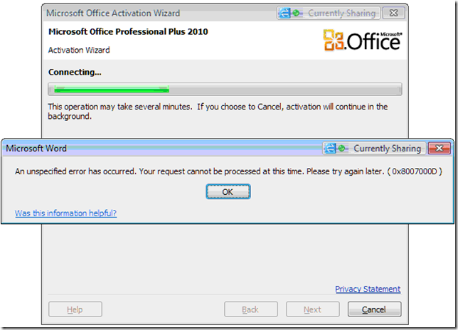 If you want to install office setup 365, office setup 2016