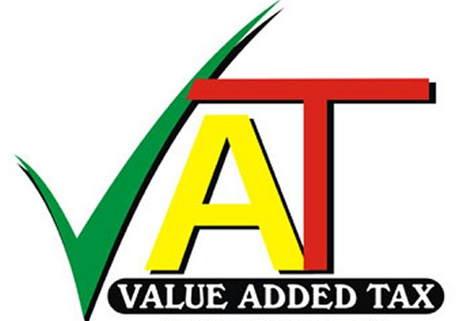 How Long Does It Take To Get A Vat Number