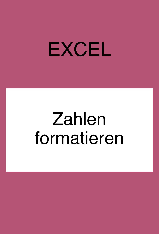 Excel Tipps In 2020 Excel Tipps Tipps Kenntnisse
