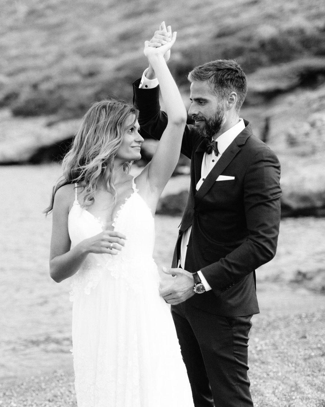 rencontre serieuse gay wedding ring a La Possession