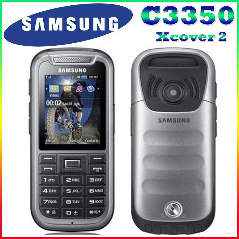 c3350 100 original unlocked samsung c3350 2 2 inches gps gsm cheap rh pinterest com