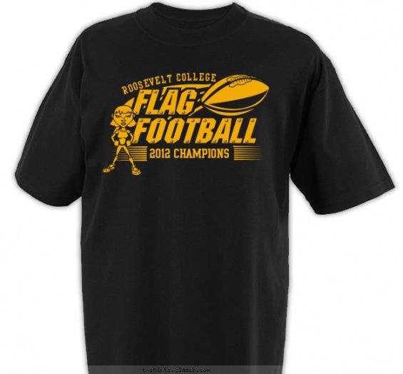 flag football football t shirt designs pinterest sports football and flags