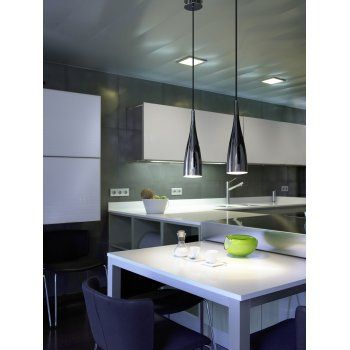 Kitchen Pendant Light Fitting Over Kitchen Island Light Fittings - Light fitting over kitchen island